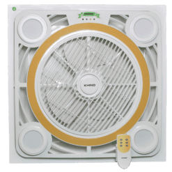 Air Circulating Fan