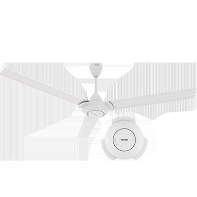 560a Ceiling Fan Khind